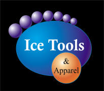 Ice Carving Tools Ice Sculpting Tools